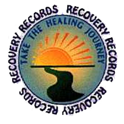 Recovery Records Logo edit